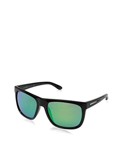 Arnette Gafas de Sol Fire Drill 4143_41/3R (58 mm) Negro
