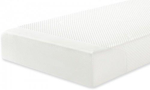 TEMPUR® Matratze CLOUD 21 Größe 90 x 200 cm