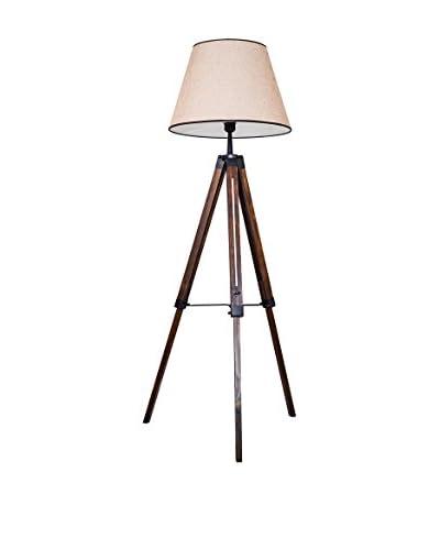 Design Light Lámpara De Pie