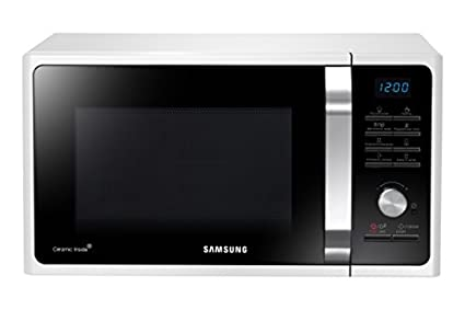 Samsung MG23F301TAW/EG