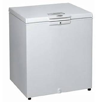 Freezers Upright Freezers Frost Free