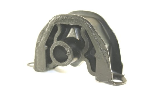 DEA A6502 Front Left Lower Engine Mount (98 Civic Motor compare prices)