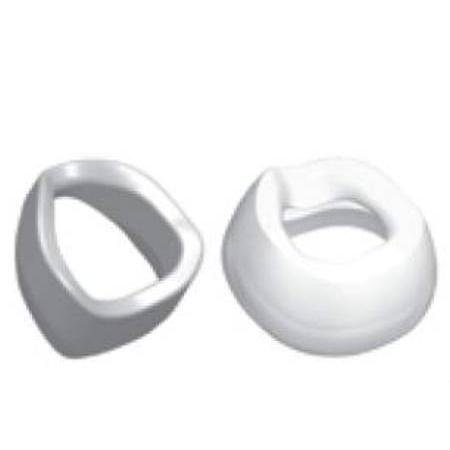 foam-cushion-and-silicone-seal-combo-for-407-mask-1-ea-by-fisher-paykel-healthcare