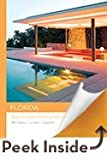 Florida Real Estate Principles, Practices & Law (Florida Real Estate Principles, Practices and Law)