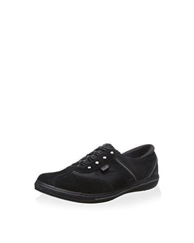 Keds Women's Laceup Sneaker
