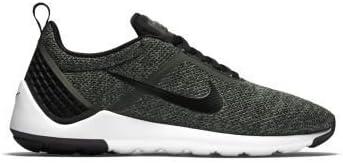Nike Lunarestoa 2 SE Men's Training Shoes