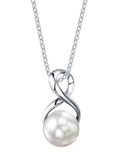 9mm-white-freshwater-cultured-pearl-infinity-pendant