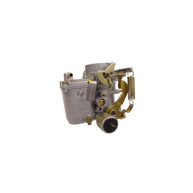 Carburetor New Empi 34 Pict 3 All Except Ca Models on PopScreen