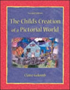 the-childs-creation-of-a-pictorial-world
