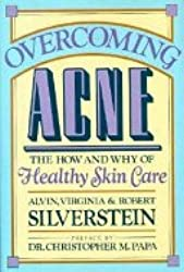 Acne: Facing Up to a Teenage Torment