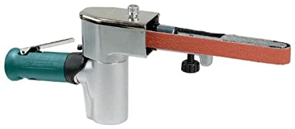 40320-Dynafile-II-Abrasive-Belt-Tool