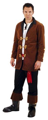 cesar-b007-002-disguise-costume-pirate-man-cintrace-taglia-54-56