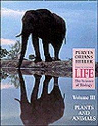 life-science-of-bio-4e-volume