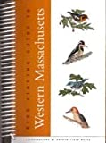 img - for Bird Finding Guide to Western Massachusetts book / textbook / text book