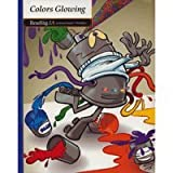 img - for Colors Glowing Reading 1A for Christian Schools book / textbook / text book