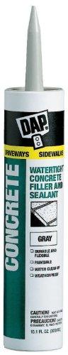 dap-18021-concrete-and-mortar-watertight-filler-and-sealant-gray-101-oz-cartridge-18096