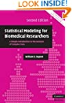 Statistical Modeling for Biomedical R...