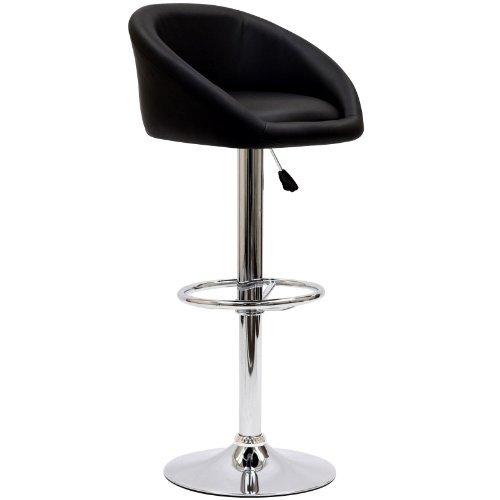 lexmod-marshmallow-bar-stool-in-black-by-lexmod