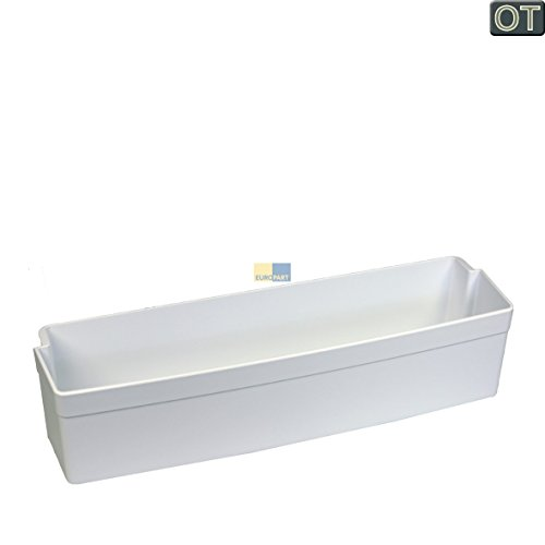 siemens-pitsos-353045-00353045-original-absteller-storage-compartment-door-compartment-side-pocket-b