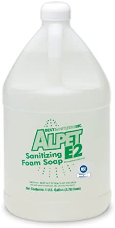 Thaumcraft 4 Sanitizing Soap Related Keywords & Suggestions