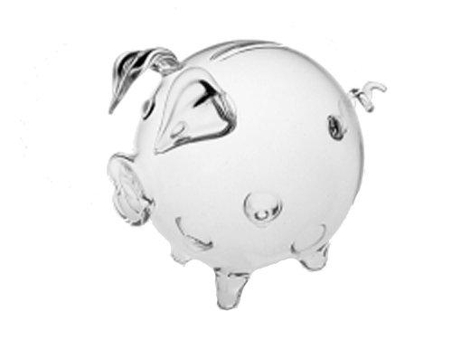 money-box-piggy-bank-clear-glass-figure-diameter-approx-8-cm-oberstdorfer-glashutte