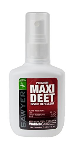 sawyer-products-sp714-premium-maxi-deet-insect-repellent-pump-spray-4-ounce