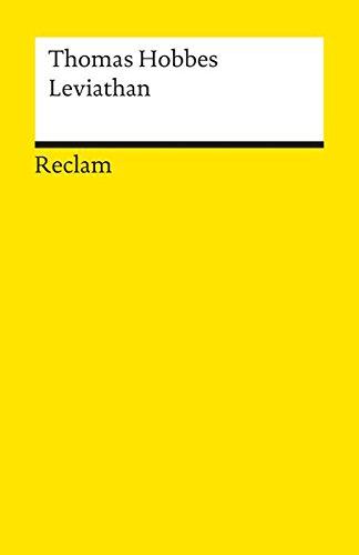 leviathan-reclams-universal-bibliothek