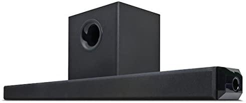 Home Theater 42