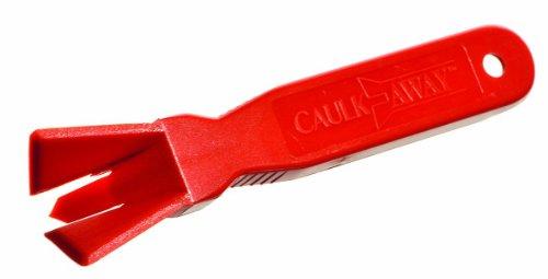 caulk-away-professioneller-fugenentferner-silikonentferner