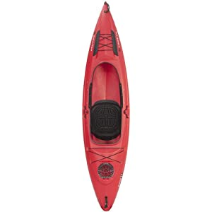 Emotion Envy kayak