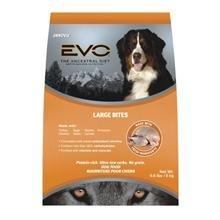 evo-turkey-chicken-dog-food-286-lb