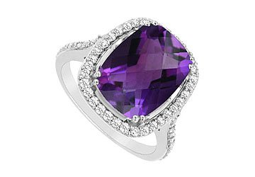 cyber monday price Fine Jewelry Vault