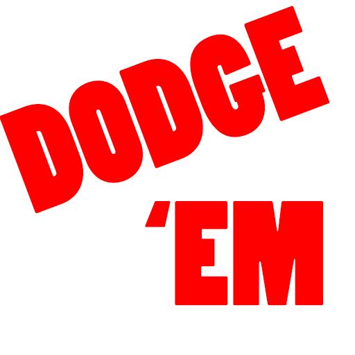 dodge-em-all