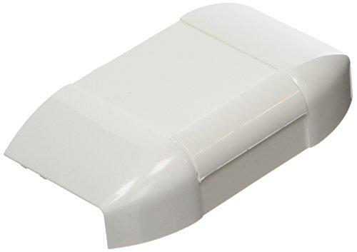 legrand-leg90520-raccordo-parete-soffitto-per-modanatura-32-x-125-mm