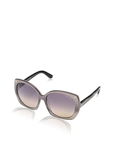 Tom Ford Women's TF362 Sunglasses, Bronze