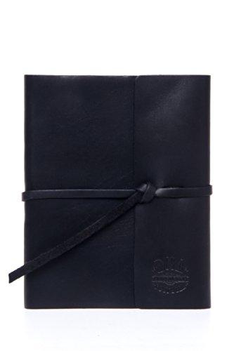 Writer's Log Notebook