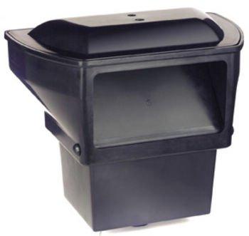 Cal Pump Pond Skimmer 24 X 13 X 14 5 Find Best Cheap Pumps