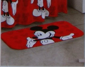 Mickey Mouse Bath Rug  Roselawnlutheran. Kitchen Set Sale. Small Kitchen With Washer And Dryer. Kitchen Living Electric Mini Food Chopper. Open Kitchen Etiquette. Kitchen Nook With Bench Seating. Kitchen Door Workshop Review. Kitchen Tea Thank You Gifts. Kitchen Diner Decor Ideas Uk