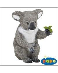 papo (パポ社)フィギュア 50111 コアラ