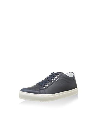 byblos Sneaker [Blu]