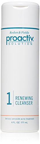 proactiv-renewing-cleanser-6-ounce-90-day