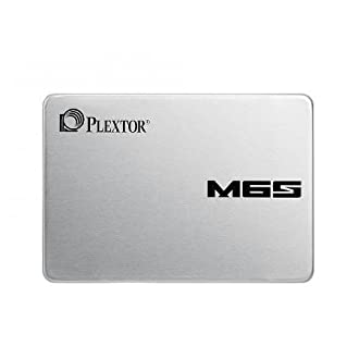 PLEXTOR PX-128M6S 128GB 2.5インチSSD M6Sシリーズ SATA 6Gbps (SATA III)接続