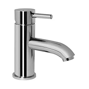 bath fixtures bathroom fixtures bathroom sink faucets touch on faucets