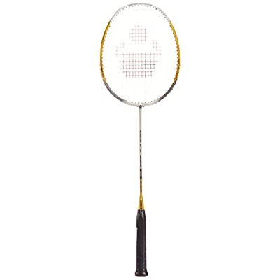 Cosco NT35 Nanotec Badminton Racquet