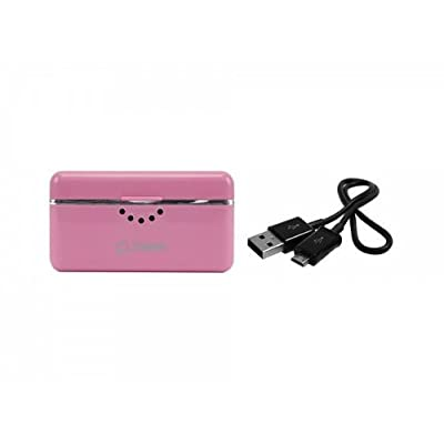 Pink 2800ma Auxiliary Rechargable Battery For Nokia E5 sale 2015