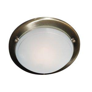 in-house-lighting-lampada-da-soffitto-jupiter-struttura-esterna-in-ottone-anticato-con-diffusore-in-