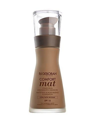 deborah-milano-comfort-mat-foundation-hypoallergenic-moisturising-matte-foundation-spf15-109g-4-by-d