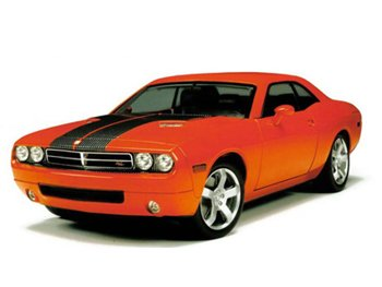 1:18 Dodge Challenger Concept - Buy 1:18 Dodge Challenger Concept - Purchase 1:18 Dodge Challenger Concept (Maisto, Toys & Games,Categories,Hobbies,Die-Cast,Cars,1:18)