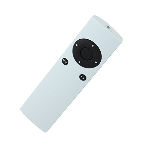 ir-infrared-universal-compatible-upgraded-remote-control-for-apple-tv2-tv3