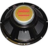 "Jensen C15k 100W 15"" Replacement Speaker 8 Ohm ~ Jensen"
